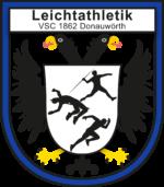 Logo VSC Don